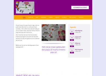 jongerenpit.nl